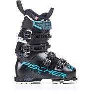 Lyžařské boty Fischer Ranger One 95 Vacuum Walk ws
