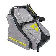 Fischer Skibootbag Alpine Fashion - Vak na lyžařské boty