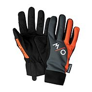 Lyžařské rukavice One Way TOBUK