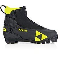 Boty na běžky Fischer XJ SPRINT