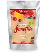Fit-day protein smoothie 1800g - Smoothie