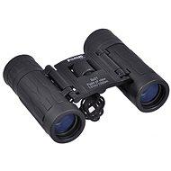 Focus Fun II 8x21 - Binoculars