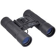Focus Fun II 10x25 - Binoculars