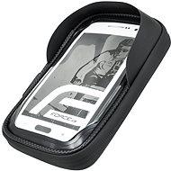 Force Touch Phone černá - Brašna