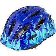 Force ANT, modrá - Helma na kolo