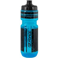 Force Ray, 0.75l, Transparent Blue