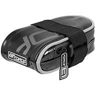 Force Minipack suchý zip, černá