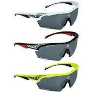 Force AEON černá laser skla - Brýle