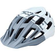 Helma na kolo Force CORELLA MTB, šedo-bílá