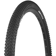 Force 29 x 2.10 IA-2549, Wire, Black - Bike Tyre