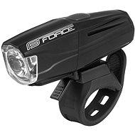 Force Shark USB - Bicycle Light