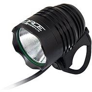 Force Glow-2 USB