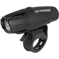 Force Shark USB - Světlo na kolo
