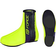 Force NEOPRENE BASIC, fluo