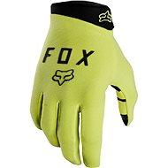 Fox Ranger Glove - M - Cyklistické rukavice