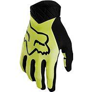 Fox Flexair Glove - L - Cyklistické rukavice