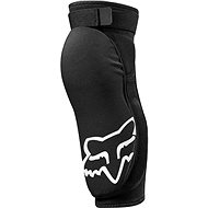 FOX Launch D3O Elbow Guard, L - Protective Cycling Pads