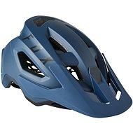 Helma na kolo Fox Speedframe Helmet Mips modrá