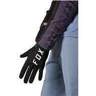 Fox Ranger Glove Gel S - Cyklistické rukavice