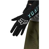 Fox Ranger Glove černá 2XL