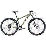 """FUJI Nevada 3.0 LTD 29 Satin Green Size L/19"""" - Mountain bike 29"""""""