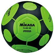 Mikasa FLL400 GBK - Futsalový míč