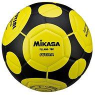 Mikasa FLL400 YBK - Futsalový míč