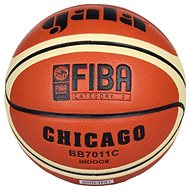 Gala Chicago BB 7011 C - Basketbalový míč