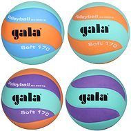 Gala Soft BV 5681 S - Volleyball