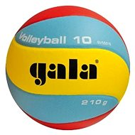 Gala Volleyball 10 BV 5551 S - 210g - Volleyball