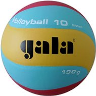Gala Volleyball 10 BV 5541 S - 180g - Volleyball