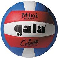 Gala Mini Pro-line  BV 4051 - Volejbalový míč