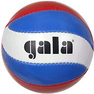 Gala Reklamní Pro-line mini