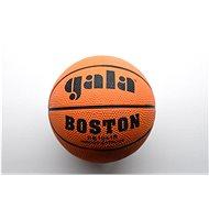 Gala Boston vel. 1 reklamní