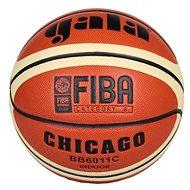Gala Chicago BB 6011 S