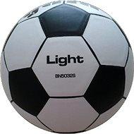GALA - BN 5032 S - Light, size 5 - Futnet Ball