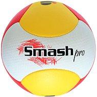 GALA Smash Pro 6 BP 5363 S - Beachvolejbalový míč