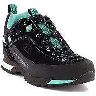 Garmont Dragontail LT W - Outdoorové boty