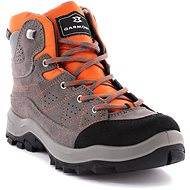 Garmont Escape Tour GTX Kid