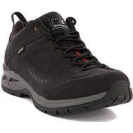 Garmont Trail Beast + GTX M black EU 47/305 mm - Trekking Shoes