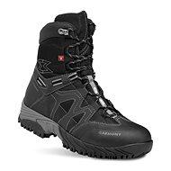 Garmont Momentum WP - Outdoorové boty