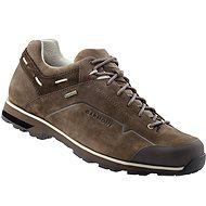 Garmont Miguasha Low Nubuck GTX - Outdoor shoes