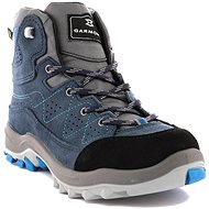 Garmont Escape Tour GTX - Trekking Shoes