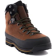 Garmont Nebraska GTX - Trekking Shoes