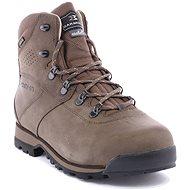 Garmont Pordoi Nubuck GTX - Outdoor shoes