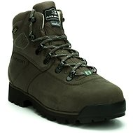 Garmont Pordoi Nubuck GTX WMS - Trekking Shoes