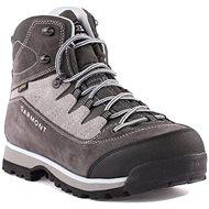 Garmont Lagorai GTX WMS - Outdoor shoes