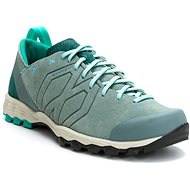 Garmont Agamura WMS - Trekking Shoes