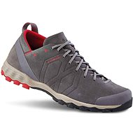Garmont Agamura - Trekking Shoes