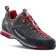Garmont Dragontail LT M - Trekking Shoes